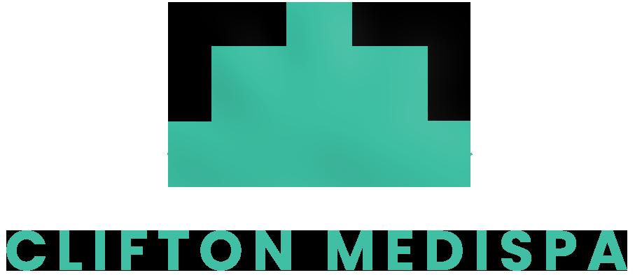 Clifton Medispa Logo